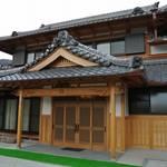 jirei_japan (2)
