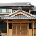 jirei_japan (5)